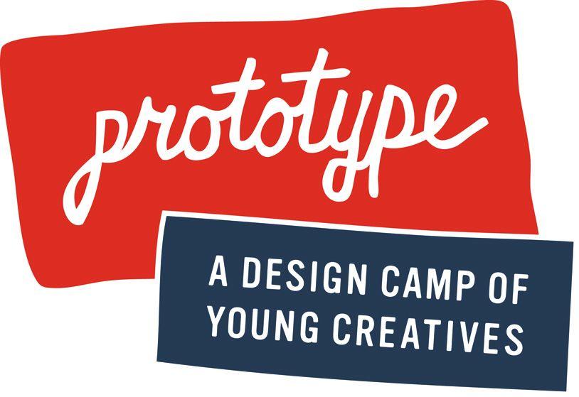 News: We're Headed To Prototype Camp And Balmy Columbus, Ohio.